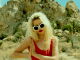 DU BLONDE (Beth Jeans Houghton) shares 'Raw Honey' Video - watch DU BLONDE