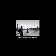 David Kauffman & Eric Caboor – Songs From Suicide Bridge (Modern Classics)