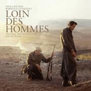 Nick Cave & Warren Ellis – Loin Des Hommes (Goliath Entertainment)
