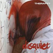 Therapy? – Disquiet (Amazing Record Company)