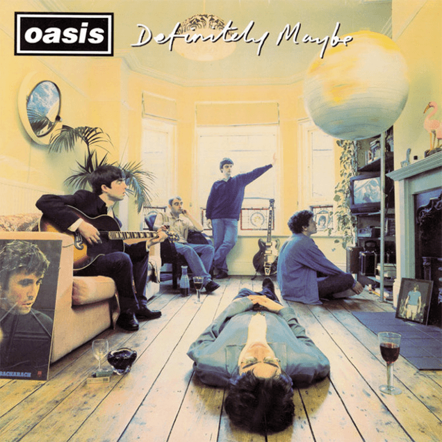oasis_definitely_maybe