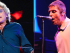 Liam Gallagher & The Who's Roger Daltrey