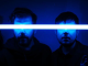TRACK OF THE DAY: ELECTRIC LITANY - 'SILENCE' - Listen