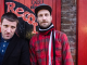 SLEAFORD MODS - release new video for 'Tarantula Deadly Cargo'