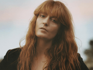 Florence-The-Machine-2015-Tom-Beard