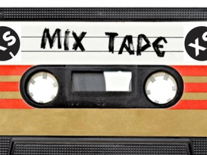 xsnoize-mixtape