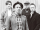 THE TALKS - Hit The Road For Extensive UK Tour
