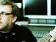 ROBIN GUTHRIE & MARK GARDENER - Release new album 'Universal Road'