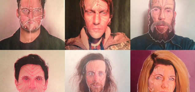MODEST MOUSE - Announce UK tour in support of new album 'STRANGERS TO OURSELVES,'