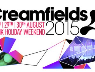 WIN 2 WEEKEND TICKETS TO CREAMFIELDS