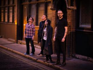 SWEET BILLY PILGRIM - Announce UK tour in September