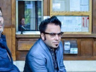 MERCURY REV - Announce new studio album - Listen to track