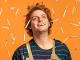 MAC DEMARCO - shares 'Another One' video