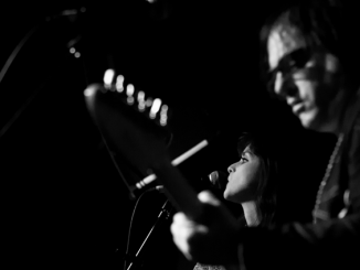 AntonNewcombe&TessParks18072015_0