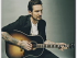 Frank-Turner-press-shot-400-pix