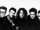 VIDEO SPOTLIGHT: THE BEST OF INXS