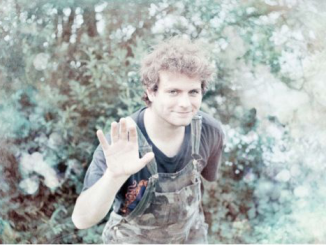 "MAC DEMARCO - shares ""I've Been Waiting For Her""- Listen"