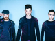 WIN: Tickets to see THE SCRIPT at Tennents Vital, Belfast Sun 30th August 2015 3