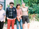 BEACH SLANG - Announces Debut Album, Listen to First Single