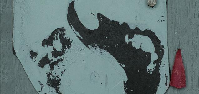 ALBUM REVIEW: IAIN MORRISON - EAS