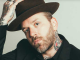 CITY AND COLOUR - announces new single 'Wasted Love' - Watch video