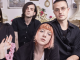 "TRACK OF THE DAY: DILLY DALLY - ""Desire"" - Watch video"