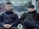 DARKSTAR - Release Third album 'FOAM ISLAND', 25th September
