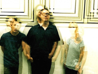 "ALBUM REVIEW: YO LA TENGO – ""Stuff Like That There"""