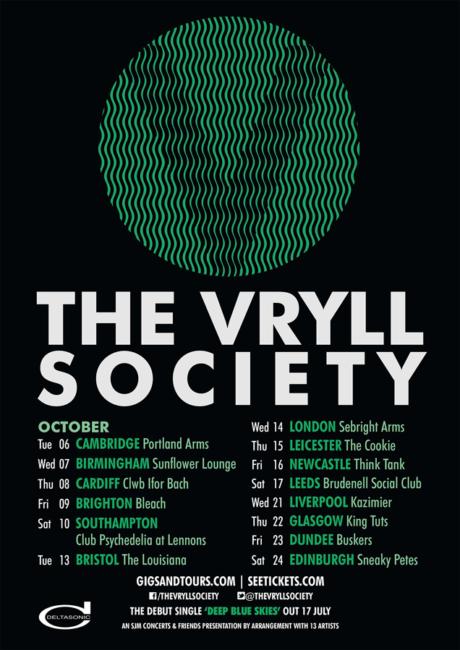 The-Vryll-Society-Oct-2015