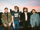 FIDLAR - Announce biggest UK tour + new album 'Too' in September