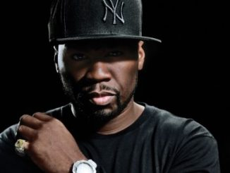 "50 CENT announces new track ""9 SHOTS"" (out 15th August) + three UK arena dates for November 2015"