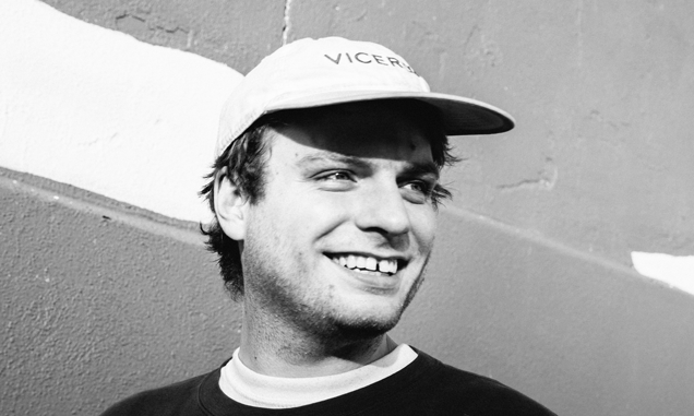 ALBUM REVIEW: MAC DEMARCO – ANOTHER ONE
