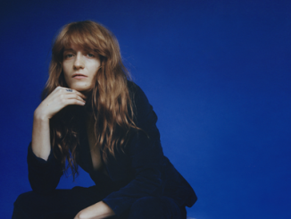 WIN: Tickets to see FLORENCE + THE MACHINE at SSE ARENA, Belfast Weds 9th September 2015