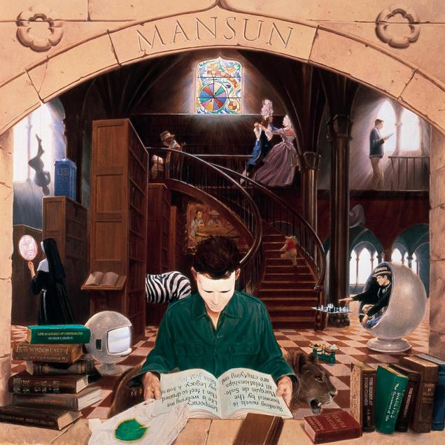 mansun-six