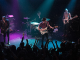 INTERVIEW: CIRCA WAVES MAKE A SPLASH IN LA – Part I 1