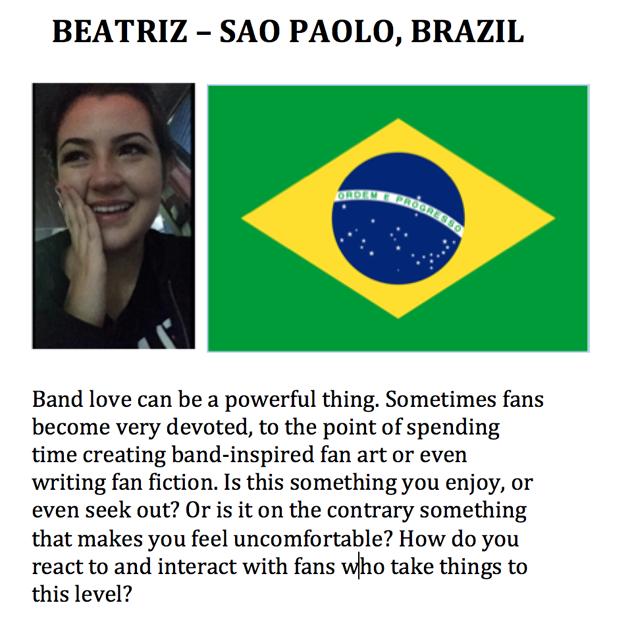 08_Beatriz_Brazil