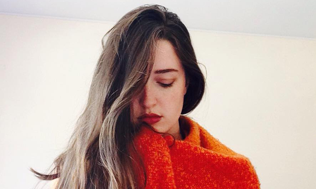 TRACK OF THE DAY: NIAMH CROWTHER - 'Little by Little' - Listen