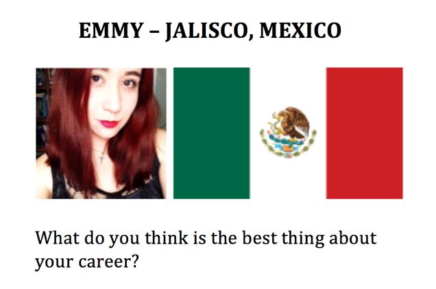 10_Emmy_Mexico