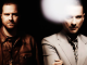 DAVE GAHAN & SOULSAVERS announce 'Angels & Ghosts' - 23rd October 2015