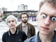 KAGOULE - ANNOUNCE UK TOUR DATES AND SHARE XFM LIVE SESSION TRACKS