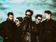 EDITORS - share 'IN DREAM' album sampler, Listen