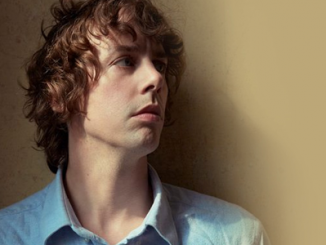 JOHNNY BORRELL & ZAZOU announce new single + Hypnogogic Mandala Party