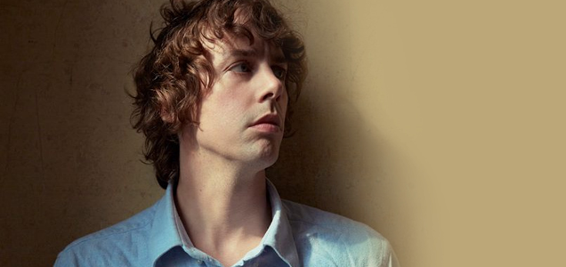 Johnny Borrell Amp Zazou Announce New Single Hypnogogic