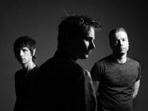 Muse-Image