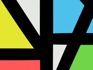 New-Order-Packshot-RGB