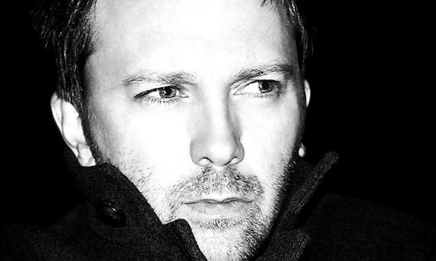 Paul-Draper-photo