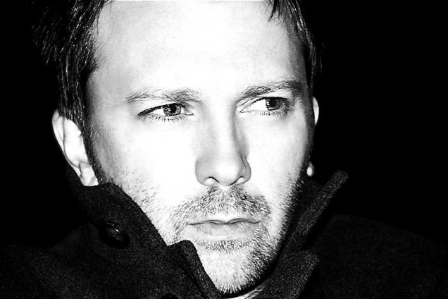 INTERVIEW: PAUL DRAPER on the anniversary of 'Six', getting sacked from Mansun & 'Spooky Action' 1
