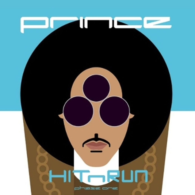 PRINCE - Hit N Run Phase 1