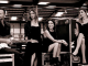 THE CORRS ARE BACK! - The SSE Arena, Belfast: Friday 29 January 2016