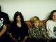 DIIV - share new single, 'Dopamine' - listen